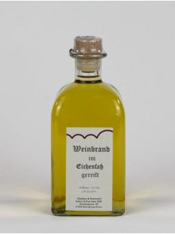 Weinbrand ArtNr.: 1102