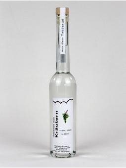 Destillat aus Kräutern ArtNr.: 1206