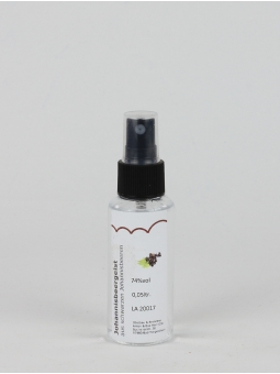Sprayflasche Joahhesbeergeist ArtNr.: 1215